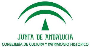 Consejería de Cultura y Patrimonio Histórico