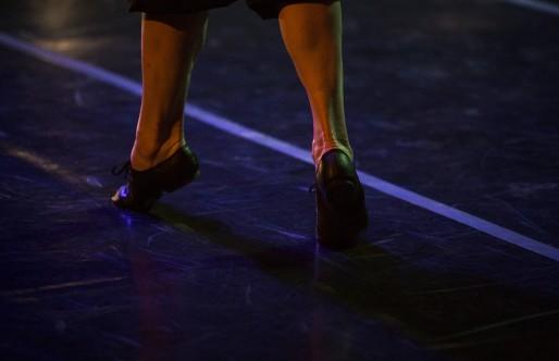 Itálica promueve residencias creativas de danza para niños de 3 a 10 años en el Mini PENCCA, en colaboración con la PAD