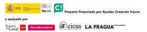 Logos_ElVuelo