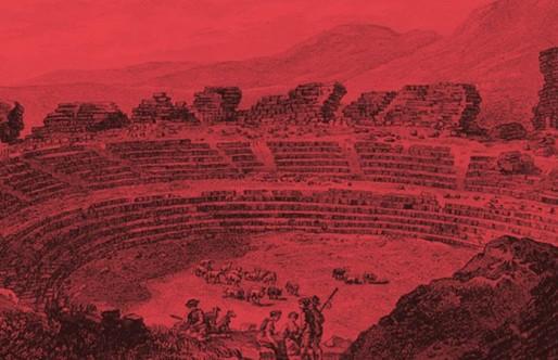 Teatros Romanos de Andalucía, anfitrión del III Foro Internacional de Teatros Romanos