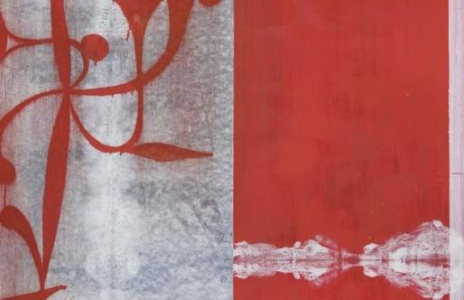 Protagonistas tras el cartel: Juan Fernández Lacomba en 1998