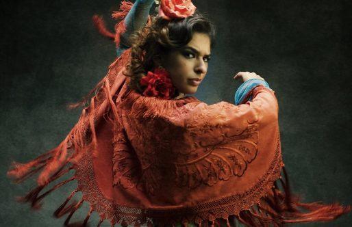 'Pastora baila' destila la esencia de la danza flamenca en CIPAEM 2017