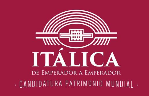 El 2º Foro Permanente de la Candidatura Itálica Patrimonio Mundial prolongará sus actividades hasta junio