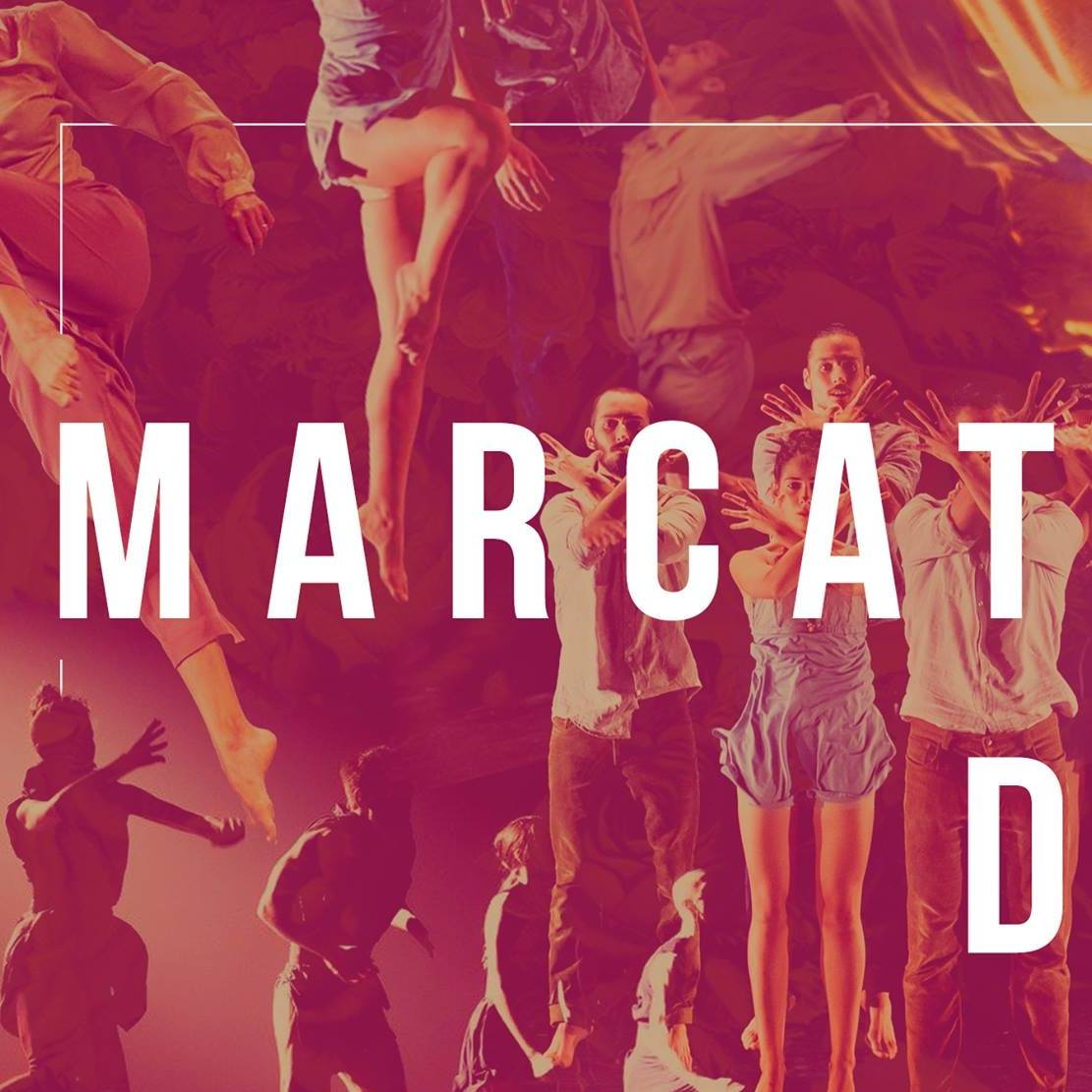 Marcat Dance