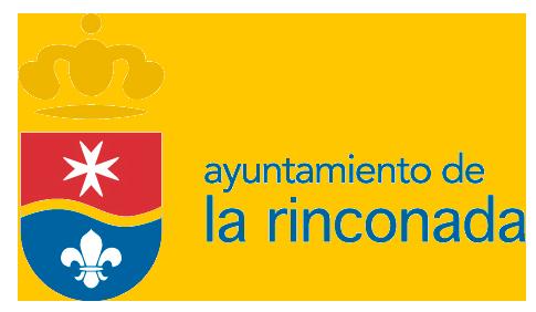Ayto. de La Rinconada