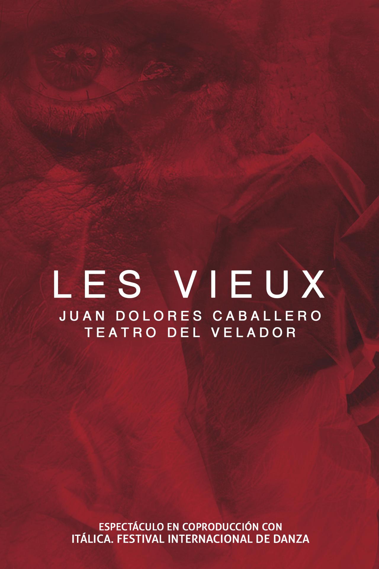 Teatro del Velador
