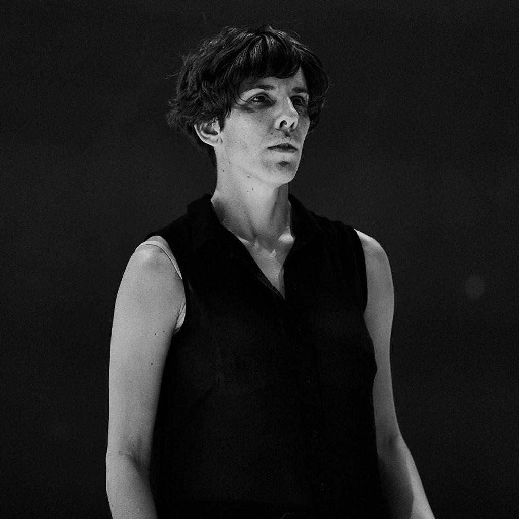 Natalia Jiménez Gallardo